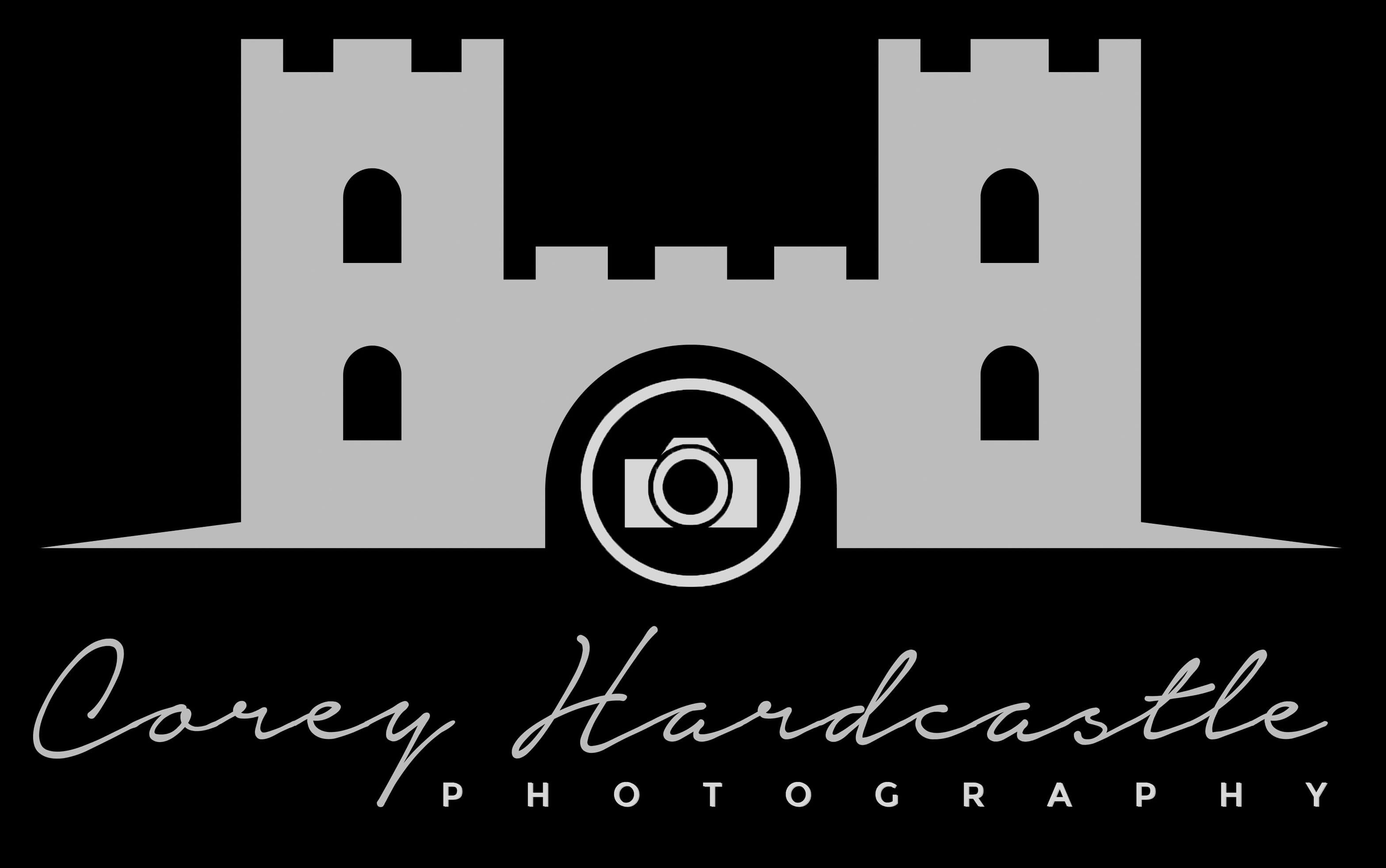Corey Hardcastle Photography